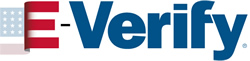 E-Verify_Logo_4-Color_RGB-250x61