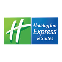 Express-and-Suites-logo-200x200