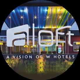 aloft2-c