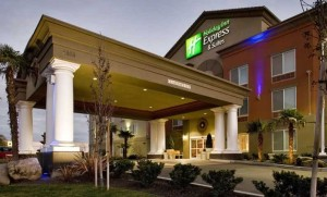 holiday-inn-express-modesto-794x480