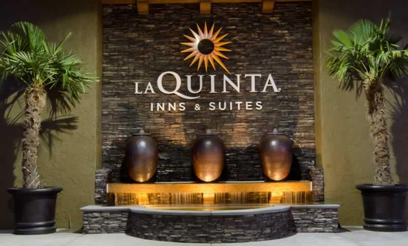 La Quinta San Jose