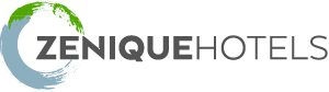 Zenique Hotels logo