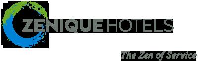 Zenique Hotels
